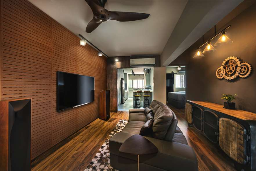 2019_Stylish_living_room_with_brown_interior_133775_