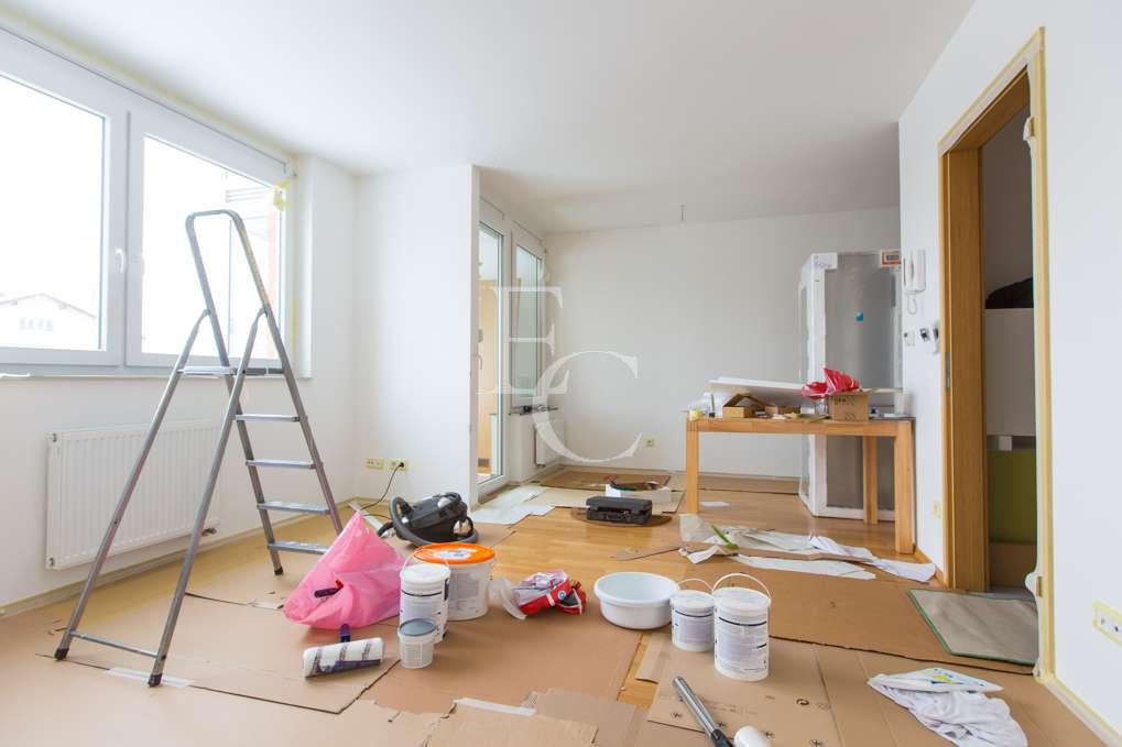 Мастер по ремонту квартир