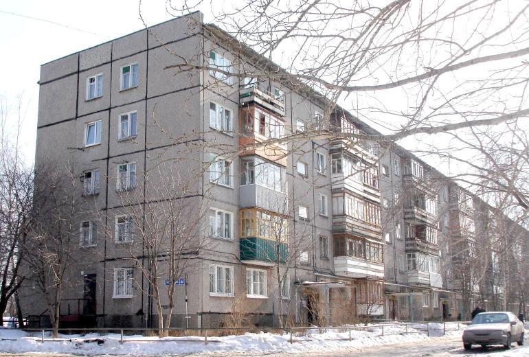 Качественный ремонт брежневки СПб