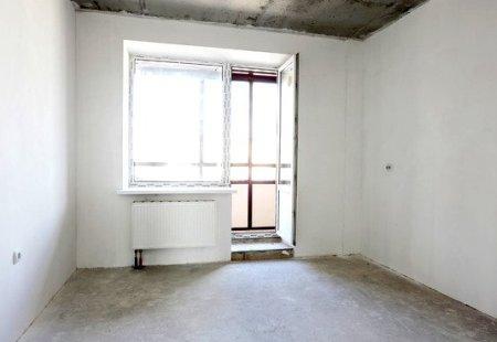 Черновой ремонт квартиры СПб