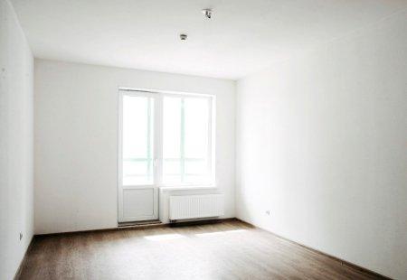 Черновая отделка квартиры СПб