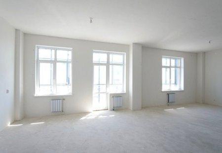 Предчистовая отделка квартиры СПб
