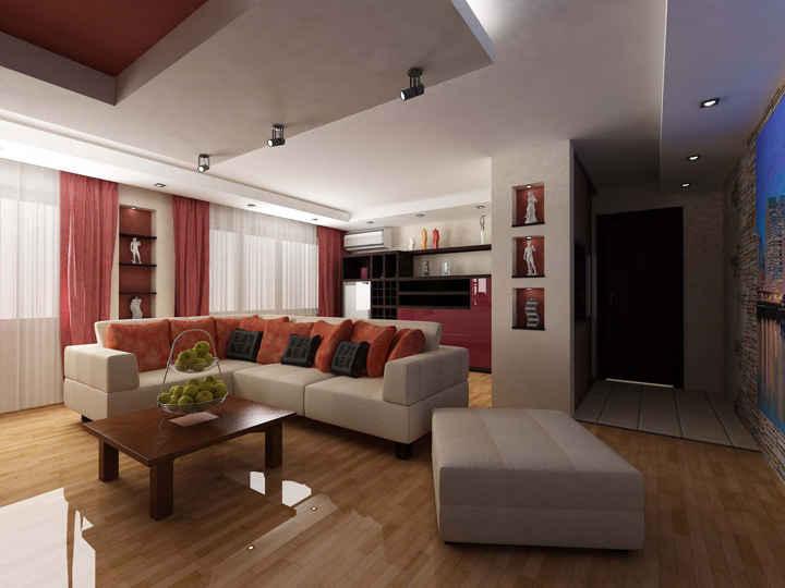 ремонт квартиры без посредников