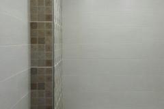 Дизайнерский ремонт ванной