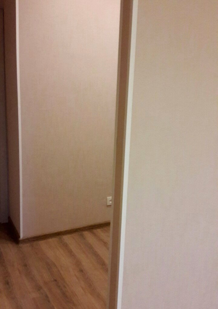 Ремонт квартиры 171 Эконом 187 класса в Санкт Петербурге