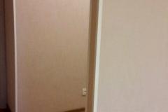 Ремонт комнаты эконом класса