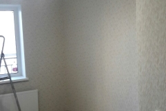 Ремонт комнаты комфорт класса