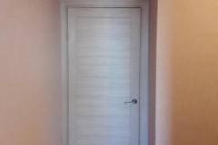 Косметический ремонт комнаты