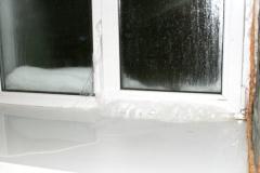 Пример некачественного оформления окна