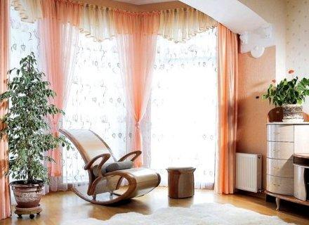 Объединить балкон и комнату СПб
