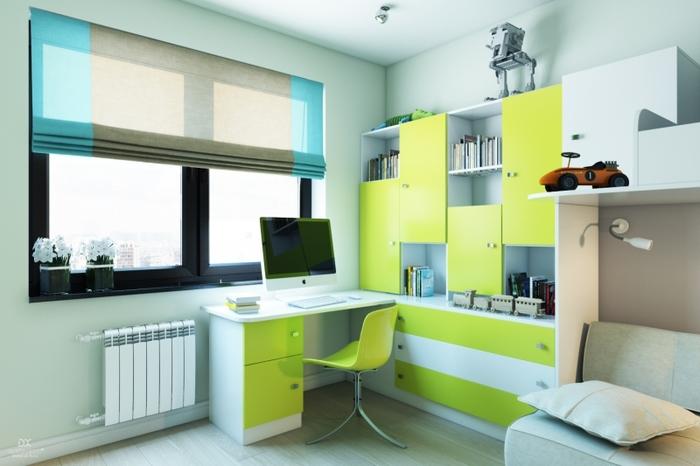 Дизайнерский ремонт квартиры студии СПб
