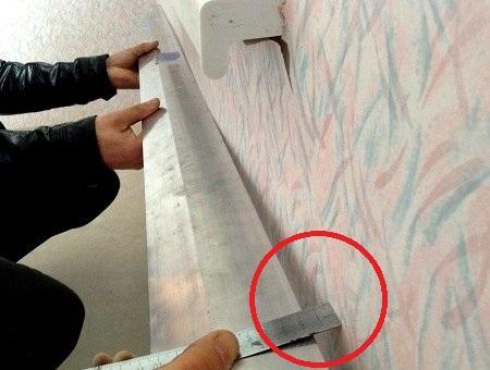 Помощь в приемке квартиры от застройщика СПб