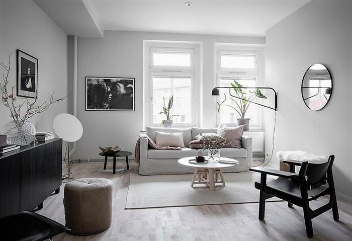 Ремонт квартиры в кирпичном доме фото