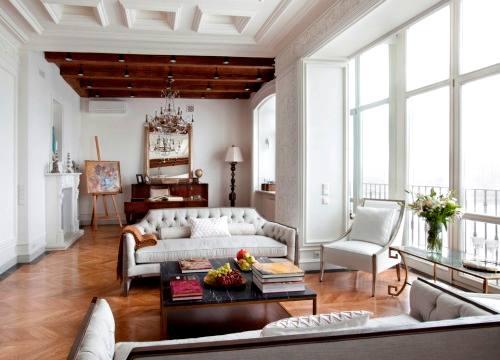 Ремонт квартиры с перепланировкой стары фонд