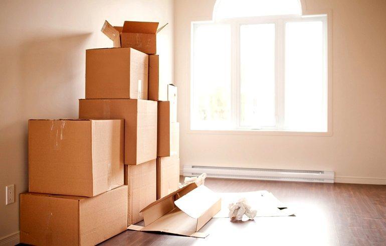 Можно ли жить в квартире во время ремонта?