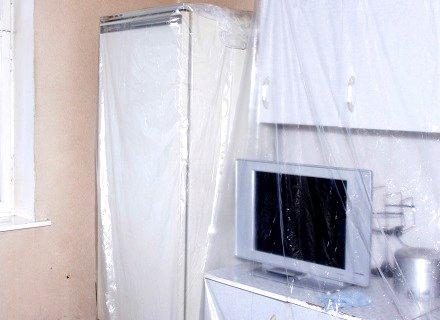 Недорогой ремонт квартир СПб