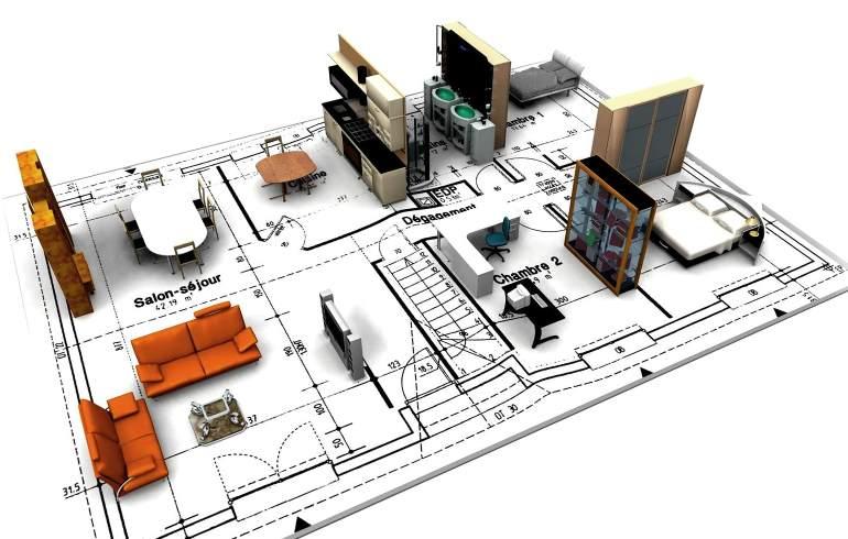 Сделать ремонт квартиры дешево в СПб