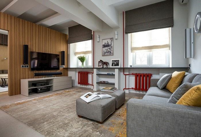 7 самых частых вопросов о ремонте квартиры