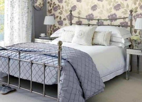ремонт спальни под ключ недорого ремонт квартир спб